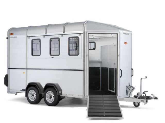 vans chevaux