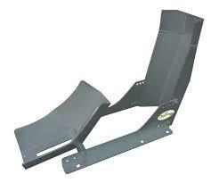 arrimage bloque roue avant pour moto remorque pi ces d tach es. Black Bedroom Furniture Sets. Home Design Ideas