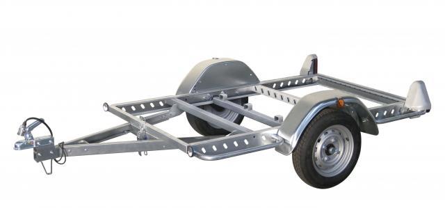 porte motos remorque chassis multy 2014 remorque porte motos. Black Bedroom Furniture Sets. Home Design Ideas
